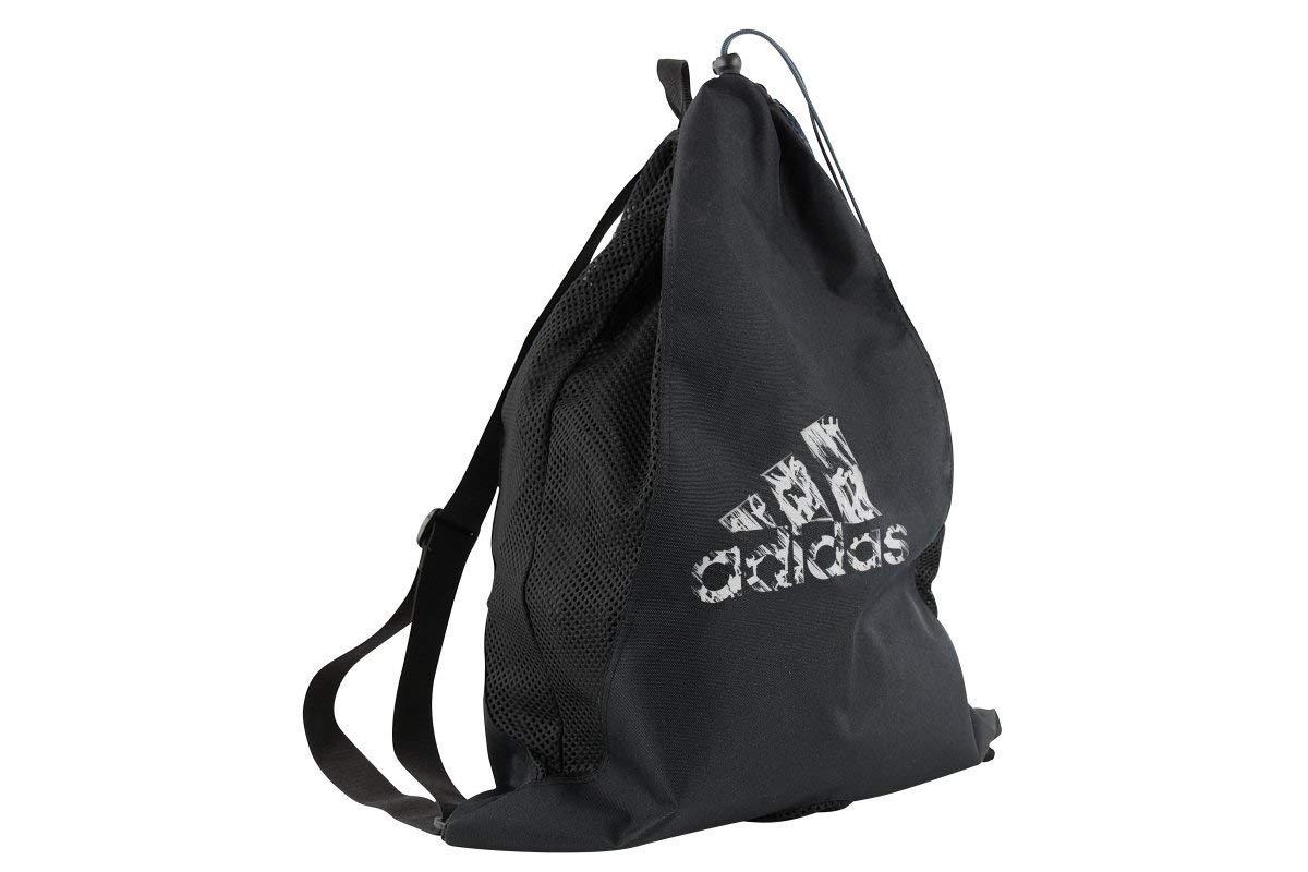 Mochila deportiva Adidas Performance para hombre y mujer