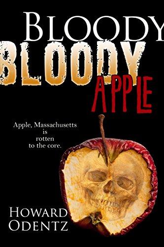 Bloody Bloody Apple ()