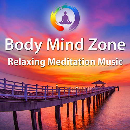 Meditation Music Relax Mind Body Mp3 Free Download idea gallery