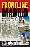 ISBN 1566560861