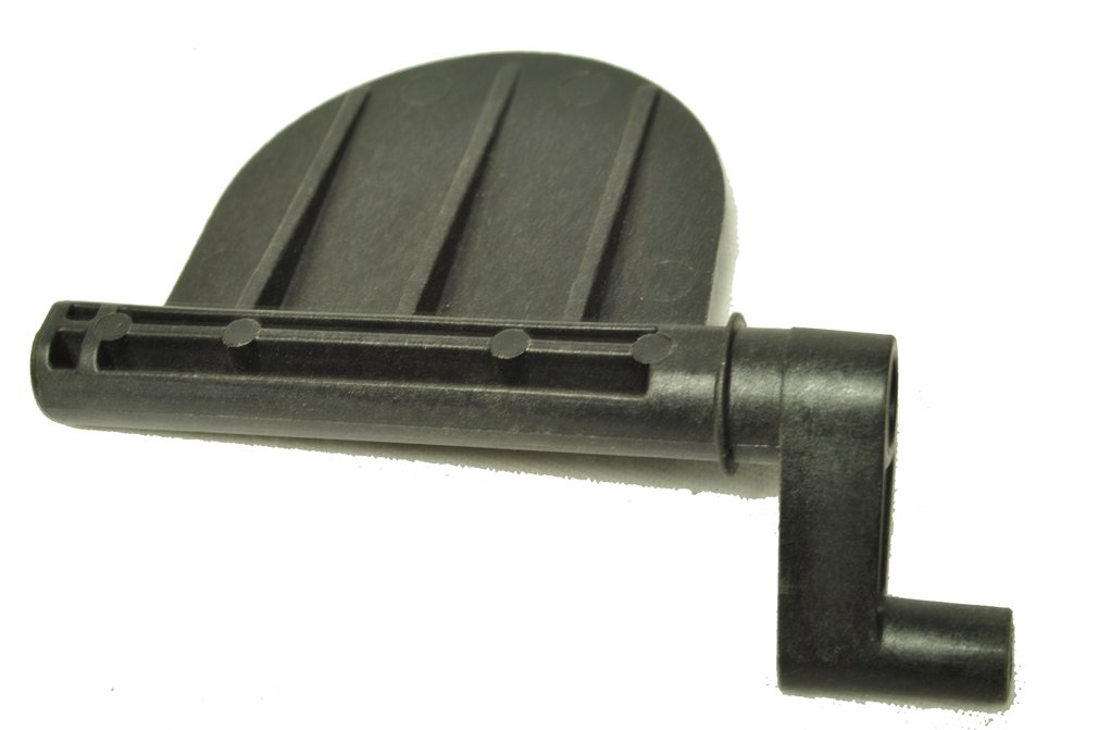 Hoover WindTunnel u6600 Upright Vacuum Cleanerドアバルブ38718013   B00WNE566Y