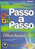 Conheça a mais nova versão do Access com o guia oficial da Microsoft. Ao longo de suas páginas, o leitor vai aprender passo a passo como construir bancos de dados a partir do zero ou com modelos, criar formulários, usar filtros e consultas, projetar ...