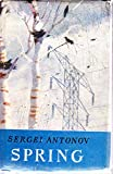 img - for Spring: Short Stories book / textbook / text book