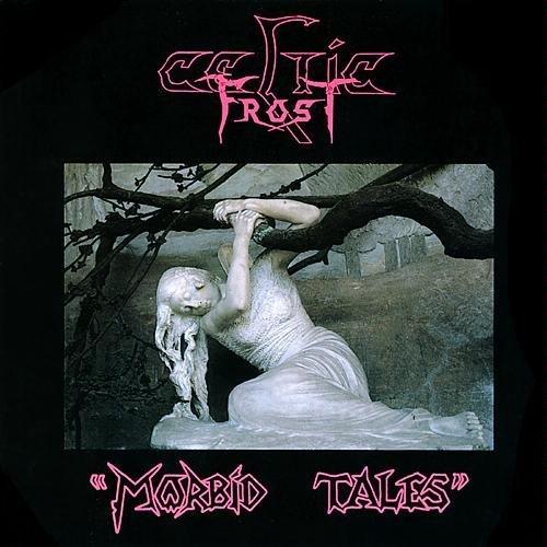 Celtic Frost - Cold Lake Demo - Zortam Music