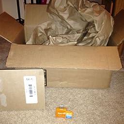 Amazon.com: Eye-Fi 8 SDHC Clase 6 inalámbrico tarjeta de ...