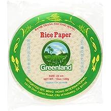 Amazon.com: thin rice paper