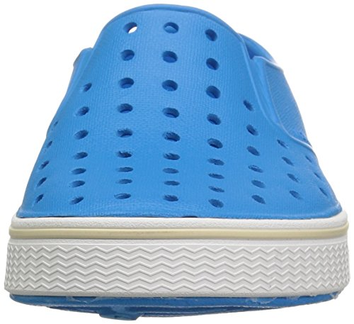 Large Product Image of Native Kids Shoes Kids' Miles Child Water Shoe