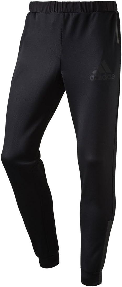 adidas  Mens Daybreaker Pants