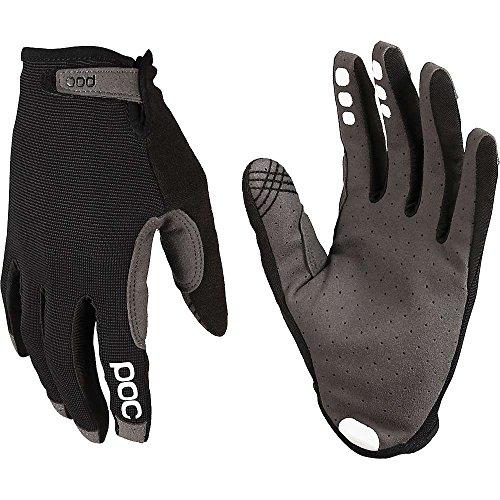 POC - Resistance Enduro Adjustable Glove, Mountain Biking Gloves