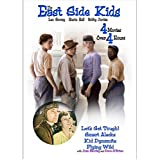 The East Side Kids, Volume 3