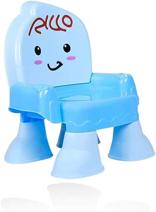 Juego de mesa y silla for niños, niñas  Silla de escritorio infantil  Sillas for Niños Pequeños 3 Años Con: Amazon.es: Hogar