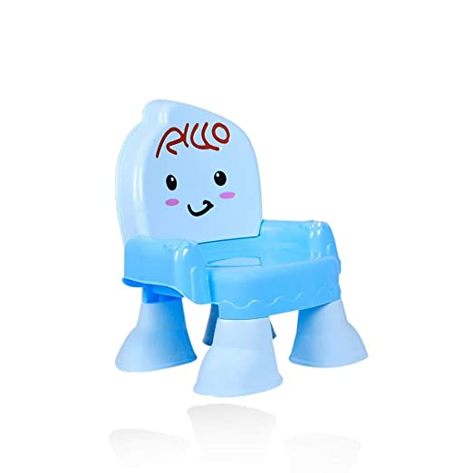 Juego de mesa y silla for niños, niñas |Silla de escritorio ...