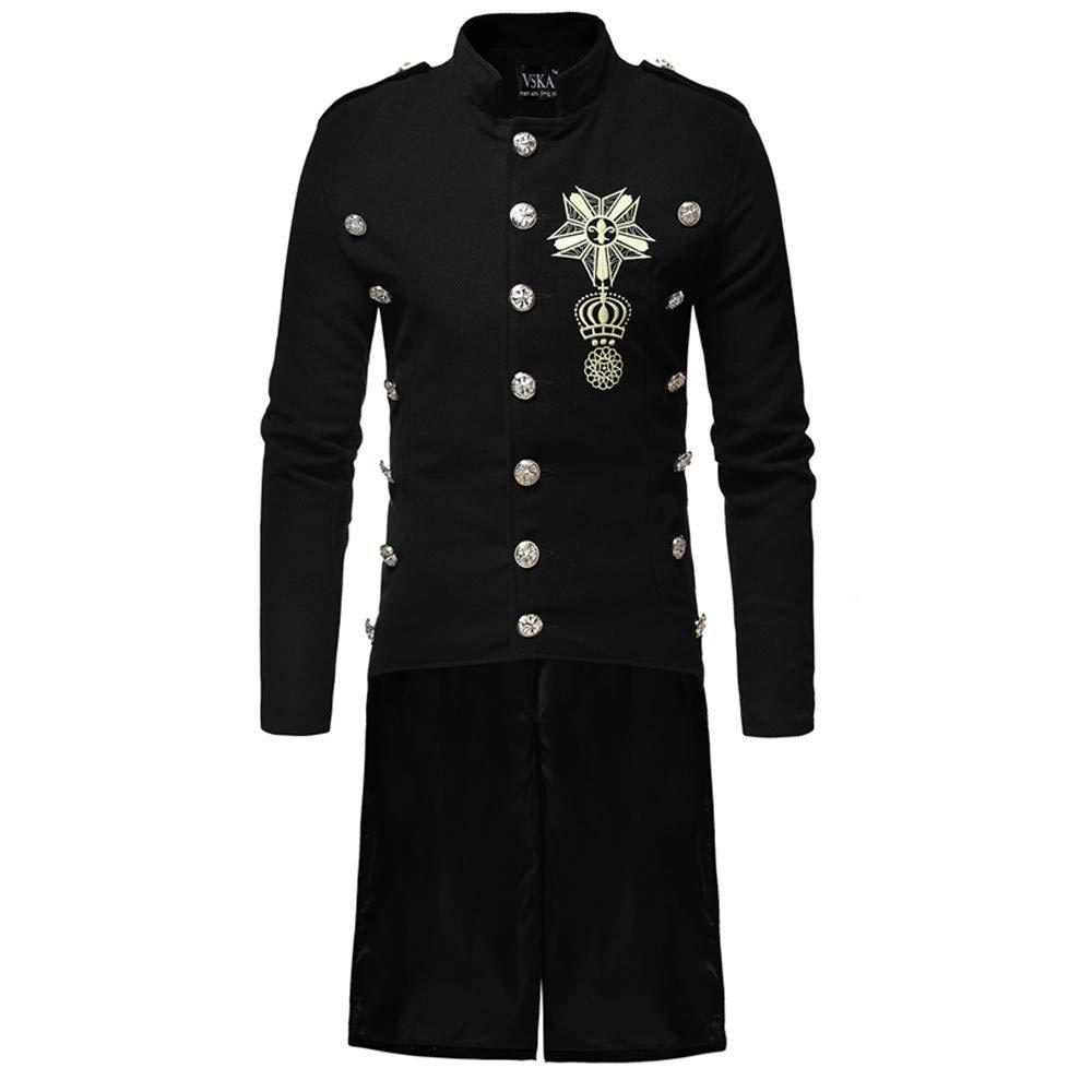 Kunden Zuerst Gut Highlander Rexmoor Jacket L Kleidung & Accessoires