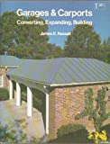 Image of Garages & Carports: Converting, Expanding, Building