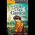 The Girl from the Tea Garden (The India Tea Series Book 3)