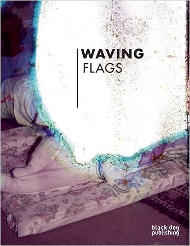 Read online Waving Flags PDF, azw (Kindle)