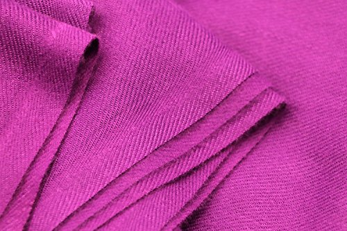 Cashmere Winter Scarf Long Large Soft Warm Pashmina Shawl Wrap for Women and Men by RIIQIICHY (Image #5)