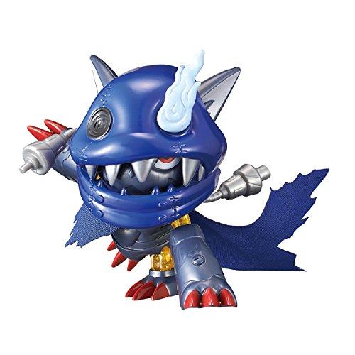 Digimon Universe: Appli Monsters Appmon Figure AA-04 Hackmon