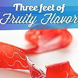Betty Crocker Fruit Snacks, Fruit by the