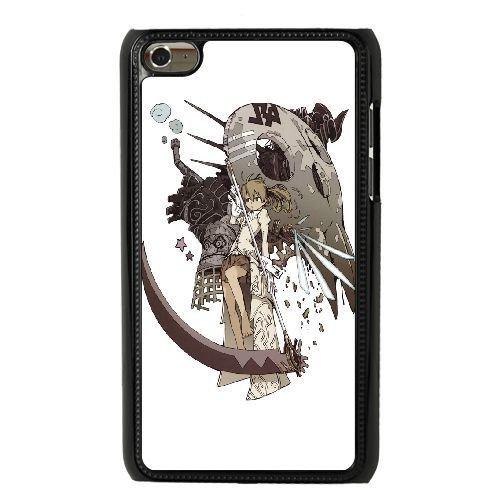 exquisite image for iPod 4 Case Black maka albarn soul eater AMI6765157