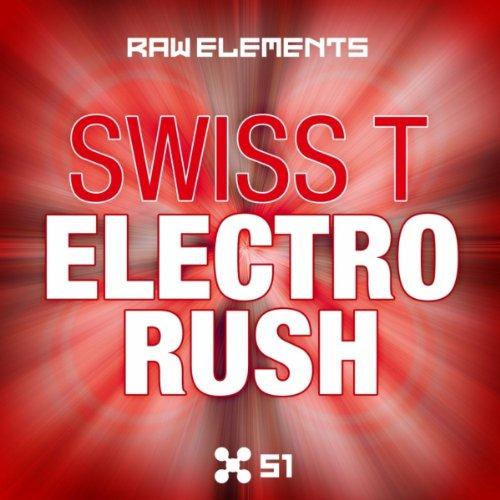 Rush Swiss - 6