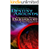 Destiny Abounds (Starlight Saga Book 1)