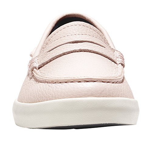 Cole Haan Nantucket Mocassins Ii Pêche Blush-fog