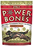 Cheap Powerbones Real Chicken 6 Oz
