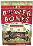 Powerbones Real Chicken 6 Oz Review