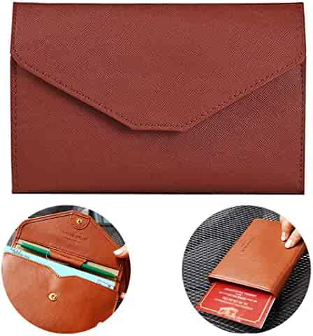 b6decb12078f Shopping Yellows or Reds - Last 90 days - Travel Accessories ...