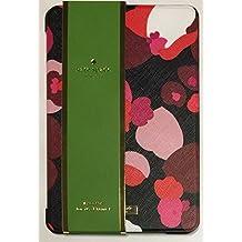 Kate Spade iPad Mini 4 Case, Wonderful Floral