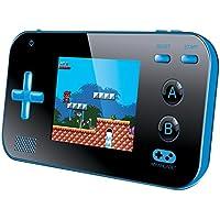 dreamGEAR My Arcade Gamer V Sistema de juegos portátil