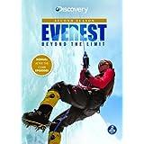 Everest S2