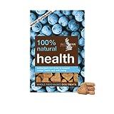 Health Biscuit Dog Treat