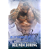 Bittersweet Symphony (The Damaged Souls series Book 2)