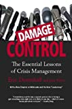 img - for Damage Control (Revised & Updated): The Essential Lessons of Crisis Management book / textbook / text book