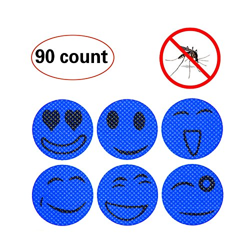 90-count-mosquito-repellent-patch-keeps-insects-and-bugs-far-away-simply-apply-to-skin-and-clothes-a