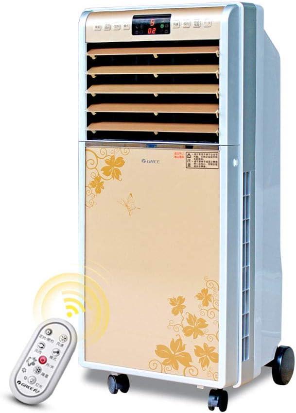 Calentador electrico Convectores Calentador Radiador de la Sala ...
