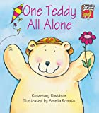 One Teddy All Alone, Rosemary Davidson, 0521476283