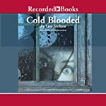 Cold Blooded | Lisa Jackson
