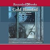 Cold Blooded | Lisa Jackson
