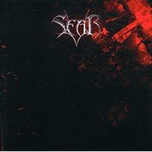 Begin Celebrations of Sin by Sear (2009-06-02)