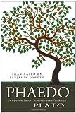 Phaedo, Plato, 1461048753