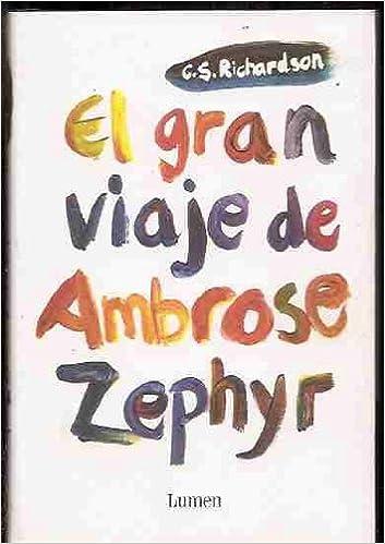 51lnS+vHvqL._SX351_BO1,204,203,200_ 20 pequeñas joyas: libros para leer en un día que pueden cambiar tu vida