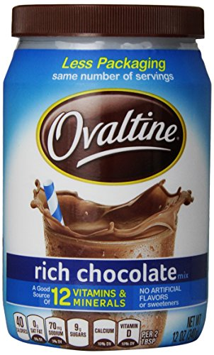 nestle-foods-ovaltine-rich-chocolate-12-oz