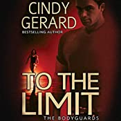 To the Limit | Cindy Gerard