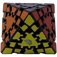 Ludokubo Cubo Gear octaedro - Lanlan Sistema
