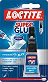 Loctite 1623764 - Pegamento SuperGlue (10 g)