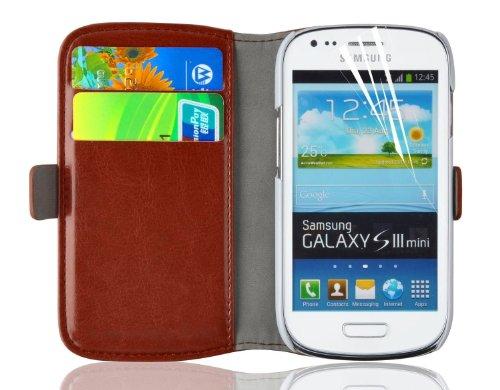 s3 mini samsung galaxy cover - 2