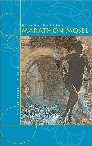 marathon-mosel